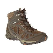 merrell womens boots canada s hiking outdoor shoes boots sport chek