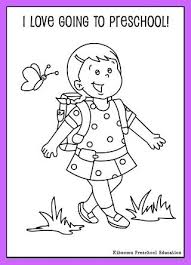 32 best ms lori images on pinterest diy coloring sheets and