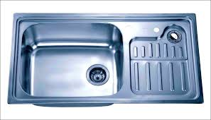 luxury large kitchen sinks uk taste