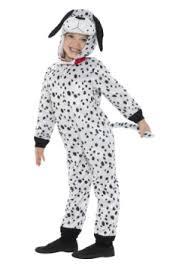 Dalmation Halloween Costume Dog Costumes Kids U0026 Adults Halloweencostumes