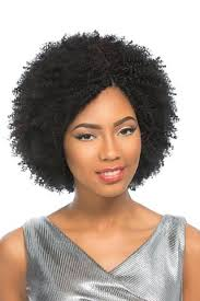 crochet braids with human hair 100 human hair crochet braids tisun