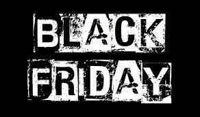 black friday magazine black friday sales at alfa matrix u2013 side line music magazine