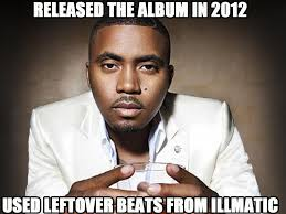 Funny Hip Hop Memes - rap memes here we put funny memes about famous rap artists genius