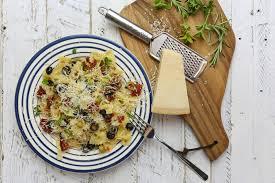 recette de cuisine midi en 25 recettes faciles et rapide pour des repas santé en moins de 30