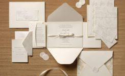 cheap wedding websites attractive wedding planning websites wedding websites