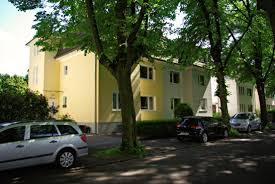Kino Bad Godesberg 2 Zimmer Wohnung Zu Vermieten Welfenstraße 8 53173 Bonn Bad