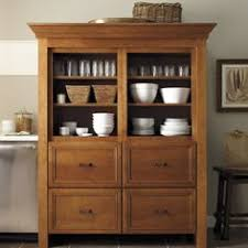 martha stewart cabinets from home depot like the shelves on the