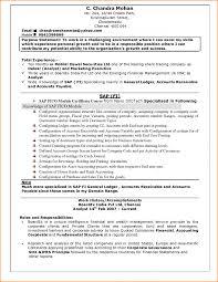 resume format cv sample at aasaanjobs mnc templ peppapp