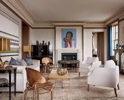afrocentric living room ideas best home decoration tips
