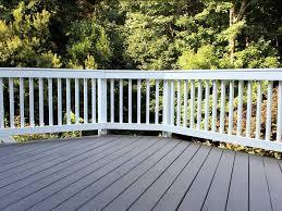 deck paint color ideas best deck stain colors ideas u2013 three