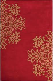 Area Rugs Home Decorators 362 Best Area Rugs Images On Pinterest Area Rugs For The Home