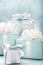 wedding gift how much wedding gift how much to spend on a wedding gift for a