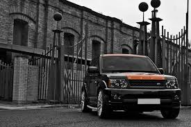 land rover bandung auto cars modifications