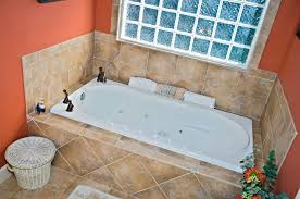 How To Unclog A Bathroom Tub Drain Solution For Your Clogged Tub Drain Curt And Jerry Plumbing