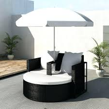 outdoor day beds new outdoor furniture daybed outdoor day beds