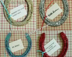 mexican horseshoes horseshoe lucky shoeceltic wedding horseshoe