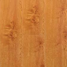 forest pine 12mm laminate flooring by bel air the flooring factory