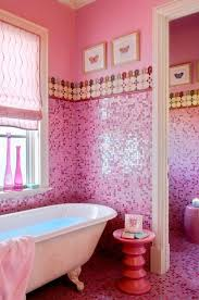pink bathroom ideas 39 pink bathroom tile ideas and pictures