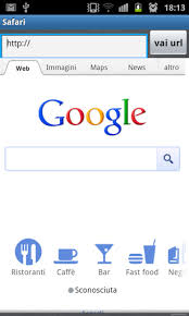 safari apk mobile applications apk world safari browser for android and
