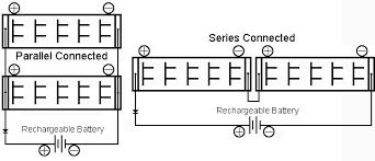 powerfilm solar oem components instructions flexsolarcells