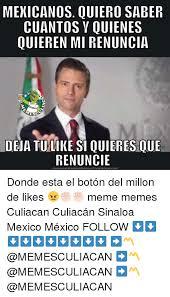 Generator De Memes - 25 best memes about memes generator memes generator memes