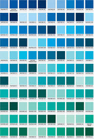 Pantone Color Names Pantone Colour Guide The Printed Bag Shop Pantone Numbers