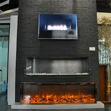 Electric Fireplace Heater Lowes by Electric Fireplace Lowes Promotion Shop For Promotional Electric