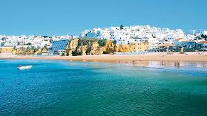 all inclusive holidays to albufeira 2017 2018 choice