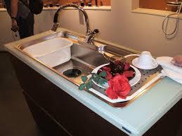Toto Kitchen Sink Awesome Toto Kitchen Sinks Photos Bathroom With Bathtub Ideas