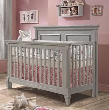 Solid Wood Convertible Crib 26 Best Solid Wood Baby Furniture Images On Pinterest Baby