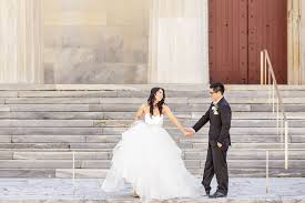 wedding consultants heaven sent wedding consultants wilmington de