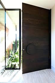 Exterior Wood Doors Lowes 30 Exterior Door Lowes Activities Front Door With Sidelights