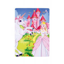tapis chambre fille tapis chambre enfant le tapis coloré pratique et ludique