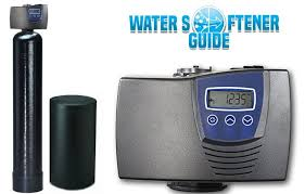 black friday water softener reviews of fleck water softener 2017 do not buy without reading