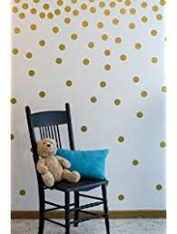How To Decorate A Nursing Home Room Amazon Com Décor Nursery Baby Products Wall Décor Night