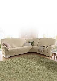 jetée de canapé d angle jeté de canapé d angle acheter en ligne atelier goldner schnitt