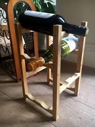 110 bottles timber wine rack wooden shelf cellar storage vintry