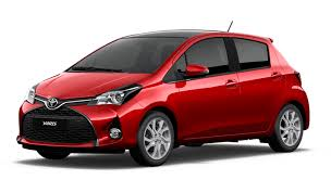 sriracha car expat car rentals pattaya pattaya u0027s cheapest car rental