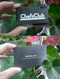 Cool Shaped Business Cards Best Business Card Designs 300 Cool Examples And Ideas