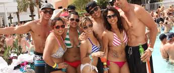 vegas pool party dress code best gowns and dresses ideas u0026 reviews