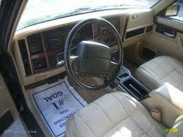 jeep cherokee 2018 interior jeep cherokee interior colors photos rbservis com