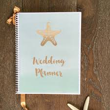 wedding planner organizer destination wedding planner book wedding organizer engagement