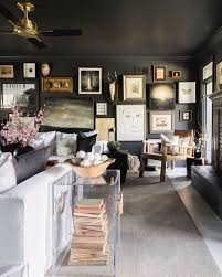 interior homes 20189 best eclectic interiors images on home ideas
