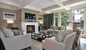 How To Arrange Furniture In Living Room How To Arrange Living Room Furniture Home Design Lover