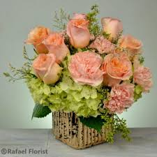 affordable flower delivery affordable flower delivery by marin county 1 local florist