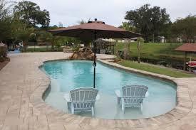 pools orange park crystal pools and spas of north florida inc