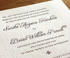 wedding invitation layout and wording new wedding invitation layout and wording and photo by kindred