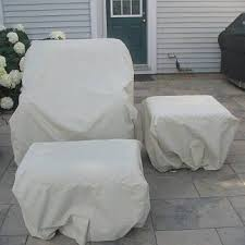 Sunbrella Patio Furniture Covers Perfect Custom Patio Furniture Covers Custom Patio Furniture