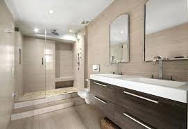 shower ideas for master bathroom master bath walk in shower ideas ordubad info