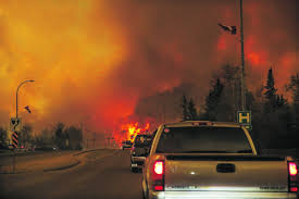 Wildfire Cartoon Youtube by Fort Mcmurray Fire Alberta News Toronto Star